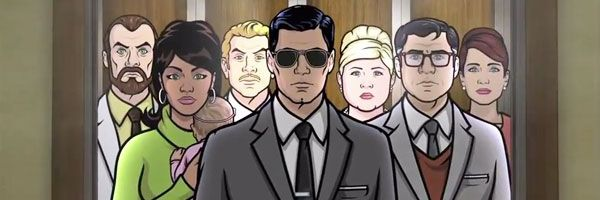 archer-season-6-trailer