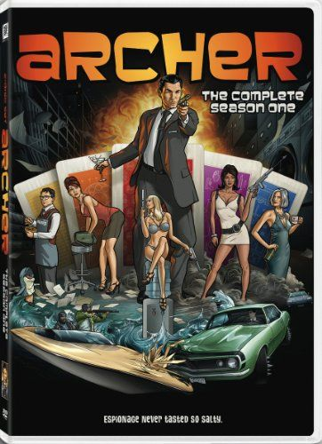 archer-season-one-dvd-cover