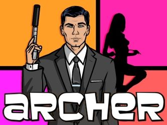 archer-tv-show-image