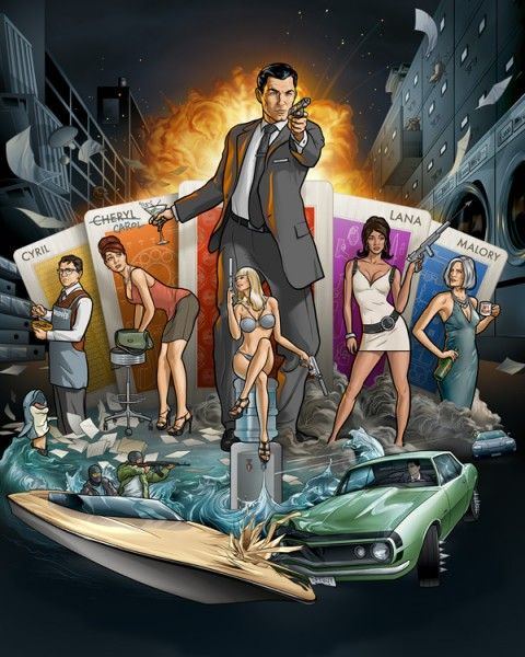 archer_fx_tv_series_promo_image_01