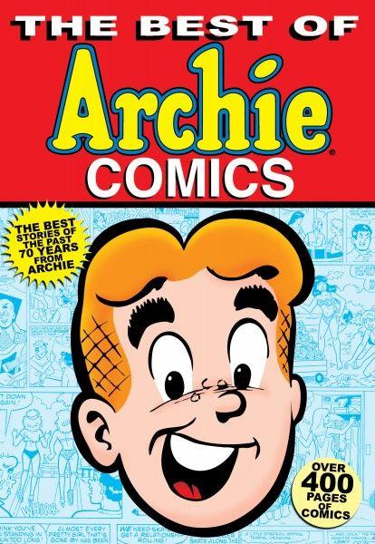 archie-comic