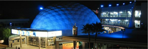 arclight-hollywood-cinerama-dome-digital-slice