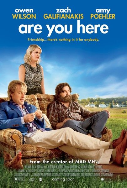 are-you-here-poster