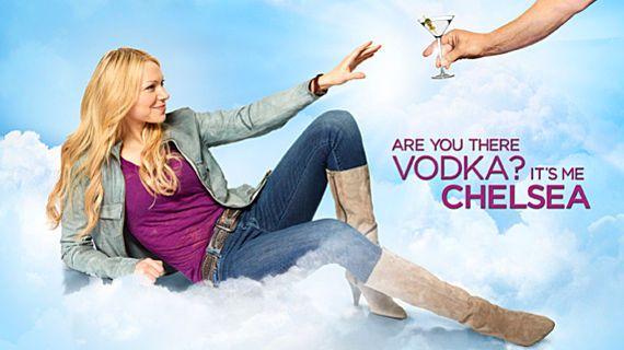 are-you-there-vodka-its-me-chelsea-nbc-logo