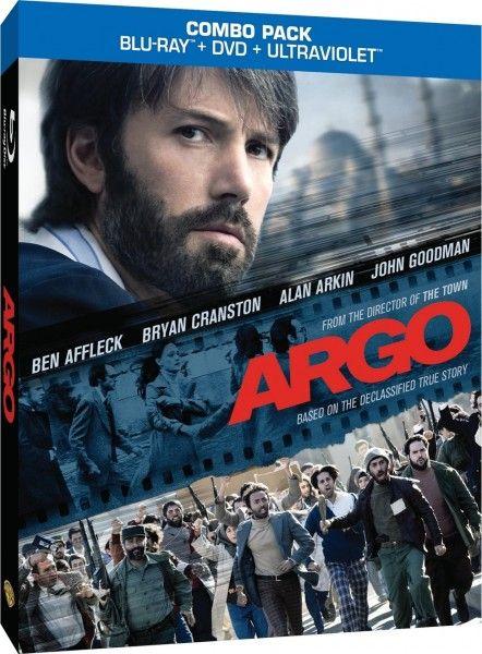 argo-blu-ray