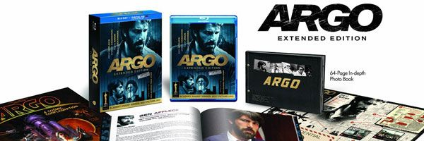 argo extended edition blu-ray slice