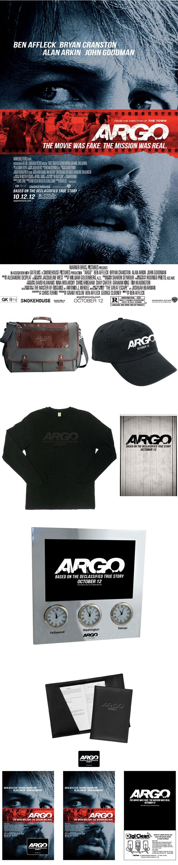 argo-giveaway