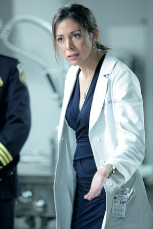 arlene-tur-torchwood-miracle-day-image-01