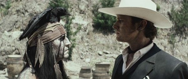 armie-hammer-johnny-depp-the-lone-ranger
