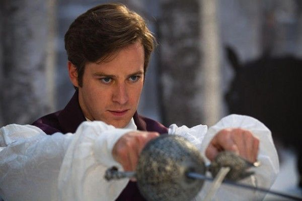 armie-hammer-snow-white-movie-image