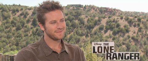 armie-hammer-the-lone-ranger-interview-slice