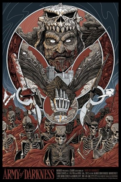 army-of-darkness-mondo-poster