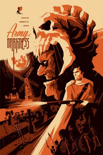 army-of-darkness-variant-poster-tom-whalen