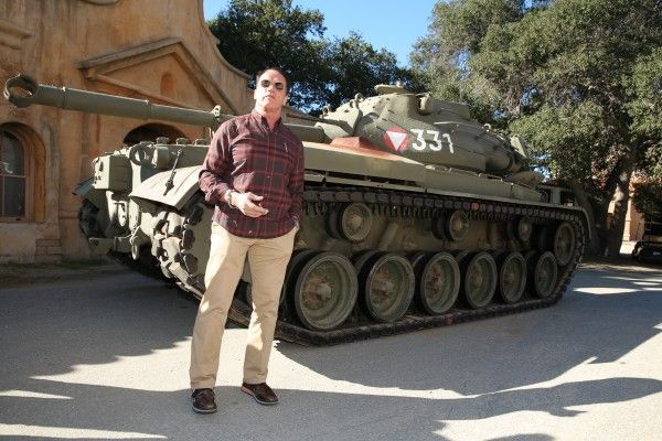 arnold-schwarzenegger-tank-rides-the-last-stand