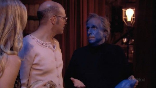 arrested development-barry-zuckerkorn-blue-man-group