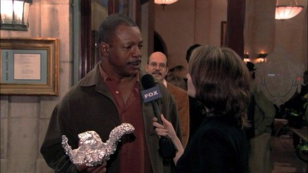 arrested-development-carl-weathers