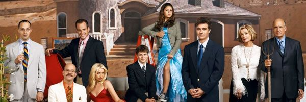 arrested-development-cast-slice-01