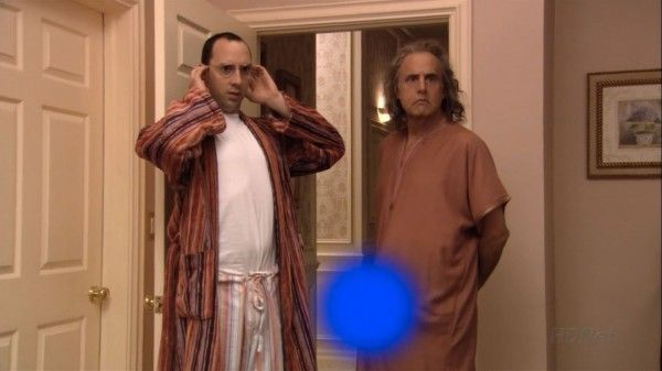arrested-development-censored