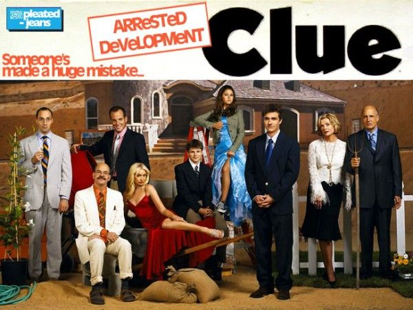 arrested-development-clue-board-game-box