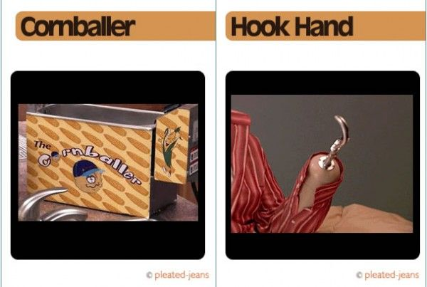 arrested-development-clue-cornballer-hook-hand
