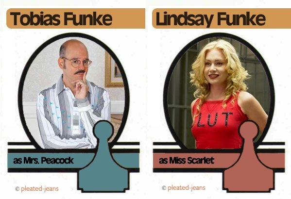 arrested-development-clue-tobias-lindsey-funke