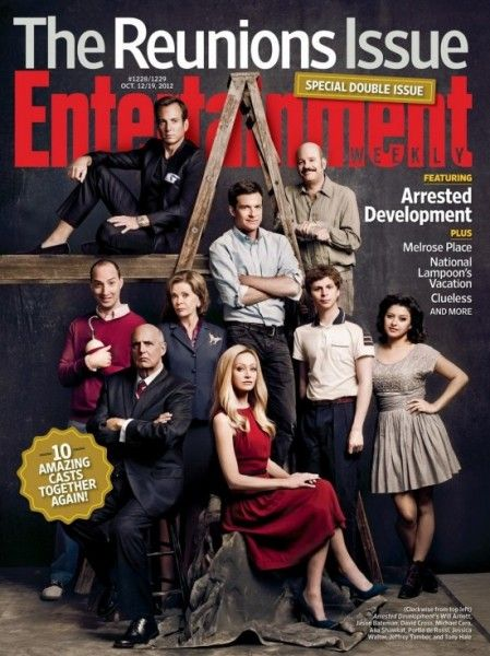 arrested-development-ew-cover