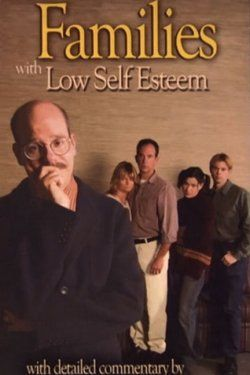 arrested-development-families-with-low-self-esteem