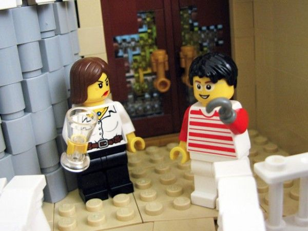 arrested-development-lego-lucille-buster