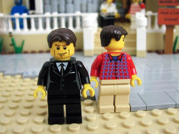 arrested-development-lego-michael-george-michael