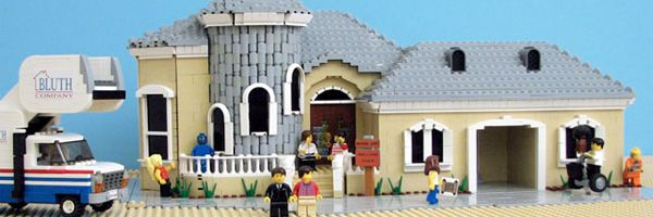 arrested-development-lego-set-slice