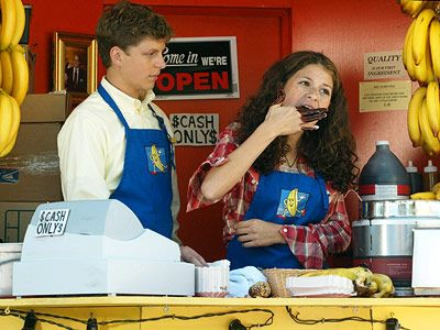 arrested development michael cera alia shawkat