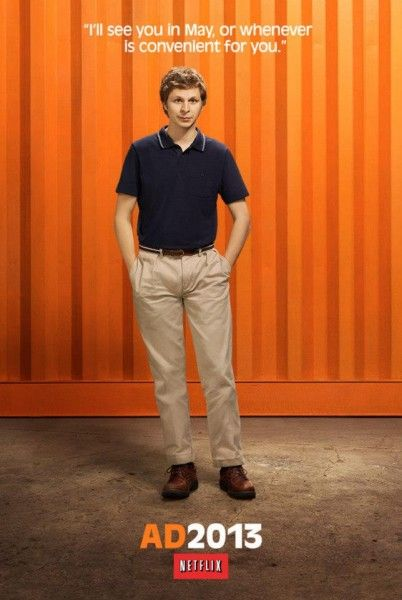 arrested-development-poster-george-michael