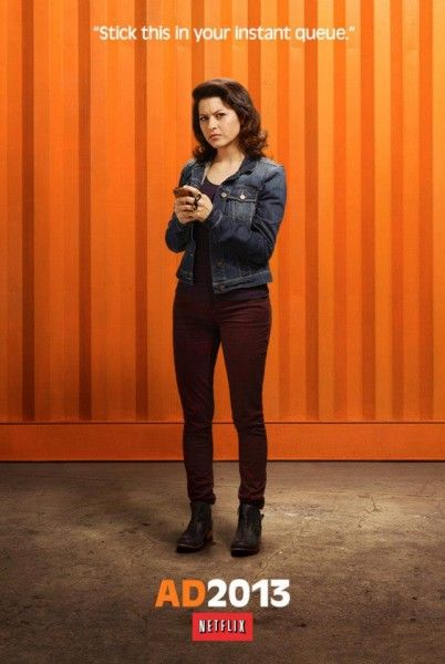 arrested-development-poster-maeby