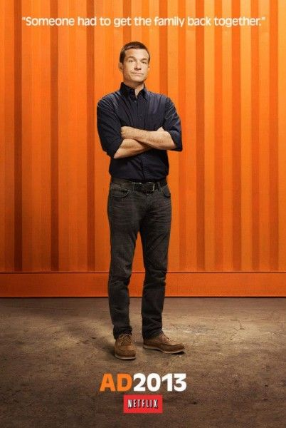 arrested-development-poster-michael