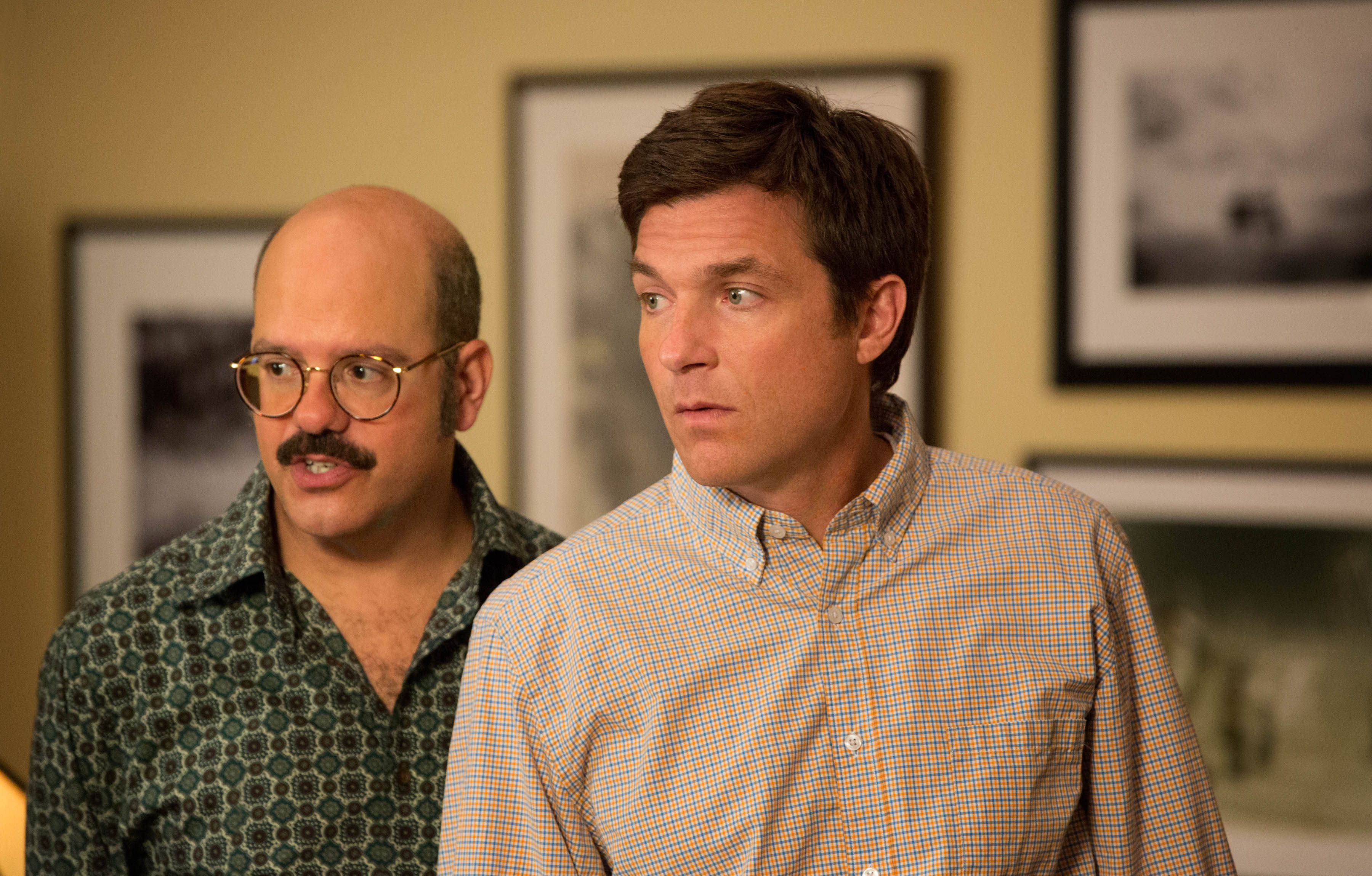 Netflix gets new season of 'Arrested Development'