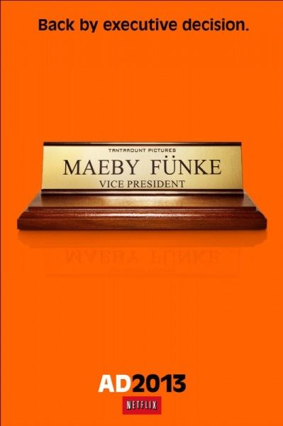 arrested-development-season-4-maeby-funke-vice-president