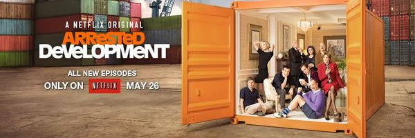 arrested-development-season-5-netflix