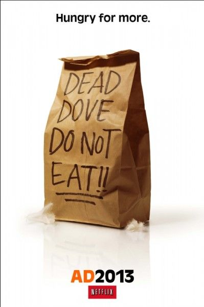 arrested-development-season-4-poster-dead-dove