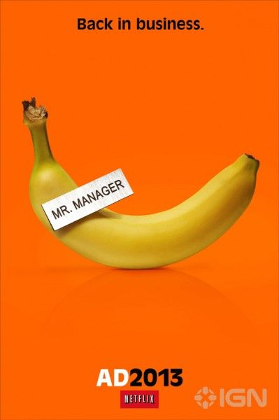arrested-development-season-4-poster-mr-manager-banana