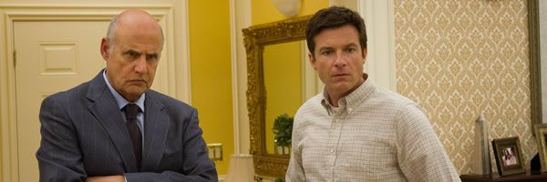 arrested-development-season-4-tambor-bateman