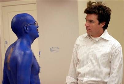 arrested-development-tv-shoow-image-blue-tobias-01