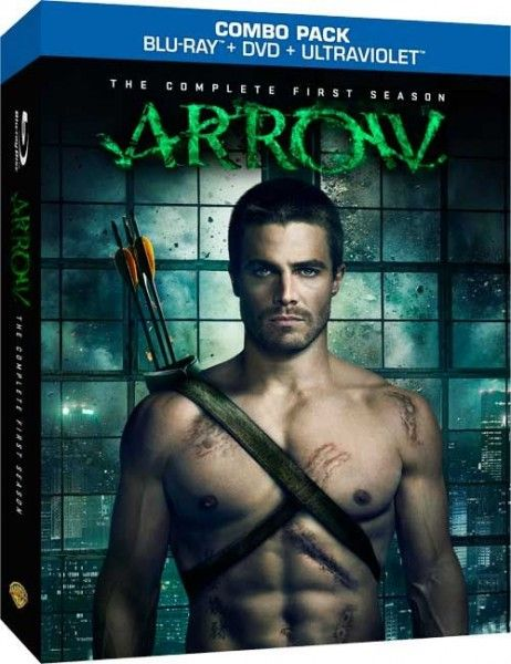 arrow-blu-ray-cover