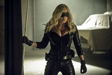 arrow-caity-lotz