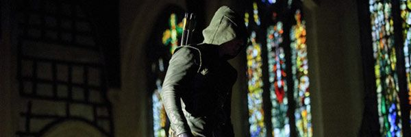 arrow-tremors-recap-slice