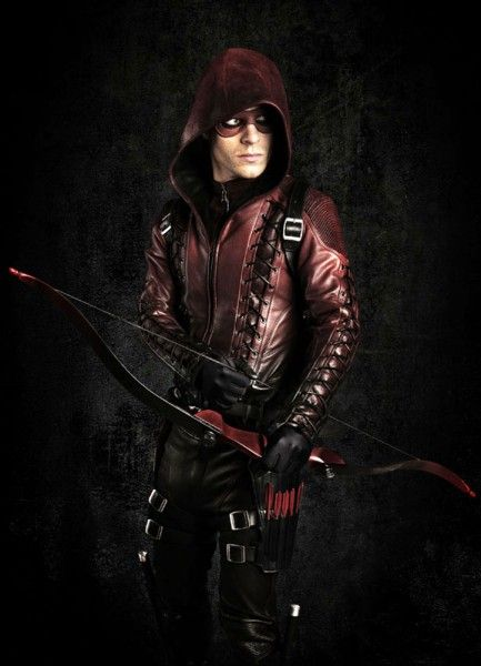 arrow-colton-haynes-season-3
