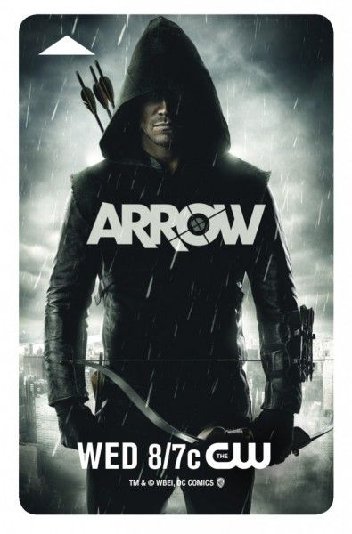 arrow-comic-con-keycard-image