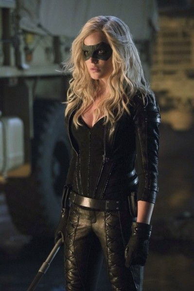arrow-crucible-caity-lotz