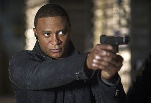 arrow-david-ramsey
