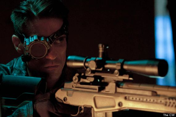 michael-rowe-arrow-deadshot