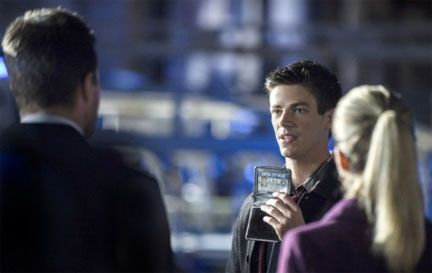 arrow-grant-gustin